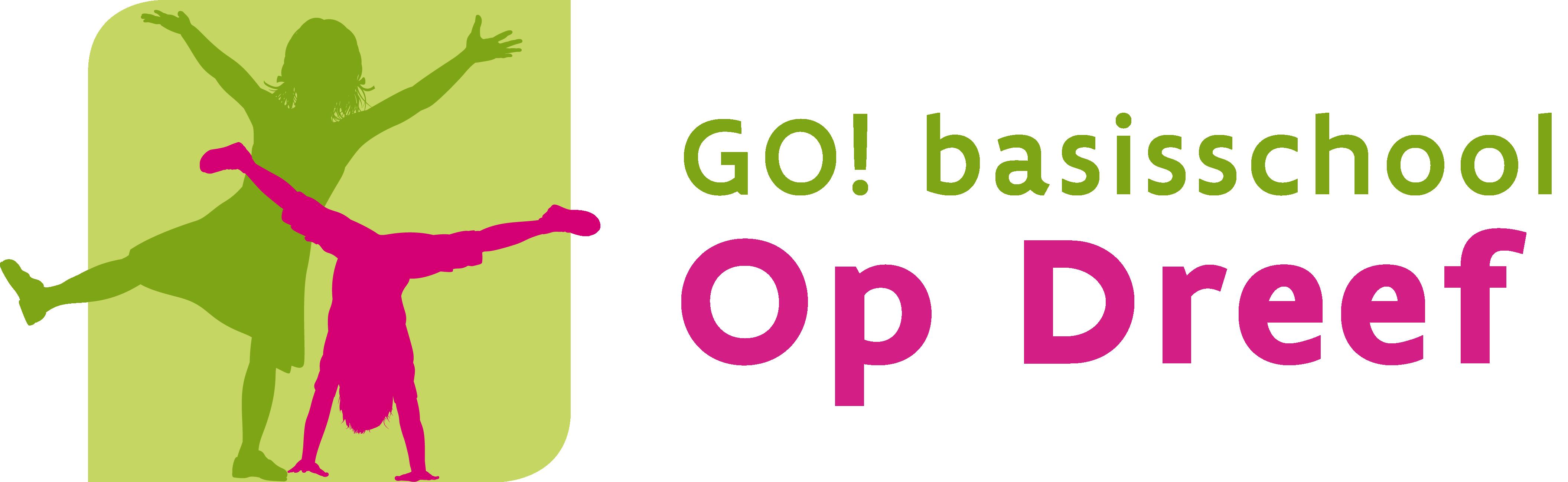 GO! basisschool Op Dreef